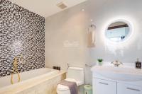 cần bán ch leman luxury apartments 2pn2wc75m2 tầng cao giá 85 tỷ ảnh thật lh 0934004391