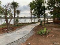 siêu phẩm biệt thự nghỉ dưng view hồ rộng 21000m2 ngay tại tp bà rịa giá 168 tỷ