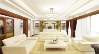 định cư nước ngoài cần bán nhà tầng 25 phòng 3 số 93 lò đúc hai bà trưng hà nội