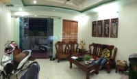 bán nhà riêng tại đường ngô gia tự hải an hải phòng diện tích 4368m2 giá 1850 tỷ