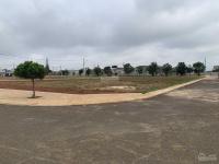 cần bán đất lý nam đế dt 5x24 đất thổ cư 100 h trợ trả góp lh 0938887013