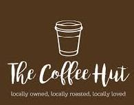 The Hut Coffee cần thuê mặt bằng để kinh doanh cafe