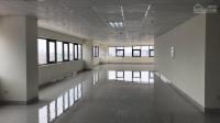 chuyên cho thuê văn phòng tòa nhà đẹp hạng b tại quận cầu giấy lh 0904527248