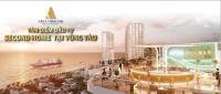 5 lý do nhà đầu tư nên chọn aquamarine aria hotel resort