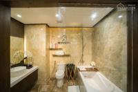 bql d le pont d or hoàng cầu cho thuê căn hộ 02 03 pn view hồ giá từ 13 trth lh 0945894297