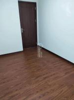 cần cho thuê căn hộ 93m2 thoáng mát tại tòa homeland long biên giá 7trtháng lh 0971902576