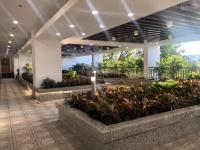 bql cho thuê căn hộ studio officetel tại charmington cao thắng q 10 giá chỉ 9 triệutháng