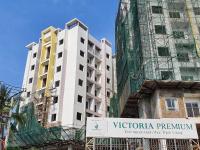 căn hộ victoria premium tiền giang