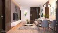 bán căn 2pn tại chung cư 536a minh khai hbt hà nội giá 21 tỷ bao phí lh 0967876936