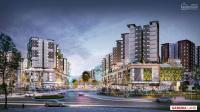 celadon city chính chủ bán ch alnata 3pn 120m2 mới thanh toán 5 kh mua gói sỉ ck thêm 5