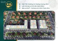 bán nhà phố liền kề an dương vương võ văn kiệt thanh toán 17 tỷ nhận nhà lh 0969200085