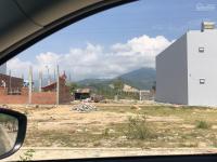chính chủ bán nhanh lô đất 150m2 thuộc khu tái định cư golden hill đà nng lh 0937007027