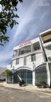 chính chủ cần cho thuê khách sạn giá rẻ khu vực phía bắc nha trang
