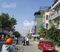 bán đất có sổ hồng riêng mt lê văn chí phường linh trung thủ đức 80m2 lh 0969984879