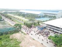 nằm ngay tt hành chính phú mỹ tiện ích xung quanh đầy đủ trường học dân cư đông shr 750 trnền