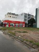 bán gấp đất thổ cư 100 củ chi tp hcm mt tỉnh lộ 8 gần tttm center mall ubnd xã hòa phú