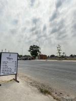 đất thổ cư quốc lộ 22 ngay bệnh viện xuyên á và hồ văn tắng củ chi tphcm 5x19m giá 1tỷ3