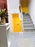 cho thuê phòng cao cấp cạnh sân bay tân sơn nhất dt 45m2 full nội thất giá 85trtháng