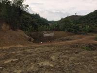 bán đất nghỉ dưng diện tích 24000m2 view đồi suối đẹp tp bảo lộc