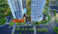 mua ngay căn hộ biển thành phố quy nhơn chiết khấu khủng 18 tỷ còn 11 tỷcăn lh 0902481155