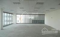cho thuê văn phòng tại tòa nhà ecolife capitol dt từ 100m2 500m2 giá 200 nghìnm2tháng