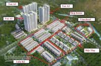 chính chủ bán căn hộ dt 81m2 dự án vinhomes gardenia hàm nghi liên hệ 0935571573