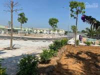 bán đất gần trung tâm hành chính khu vực thành phố mới bình dương