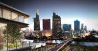 hàng hot cần bán 3br có sân thượng dự án the metropole thủ thiêm chênh thấp