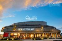 The Coffee House cần thuê nhà ở các quận trung tâm TP. HCM