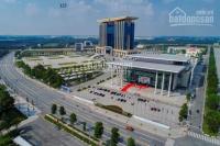 bán đất khu vực thành phố mới bình dương giá công nhân
