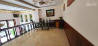 bán khách sạn gần kcn sóng thần giáp bình chiểu quận thủ đức