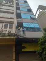 chính chủ bán nhà mặt phố kim mã mt 4m mặt bằng 65m2 gần núi trúc khu kinh doanh sầm uất