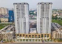 chủ đầu tư cho thuê 90m2 dự án hc golden city trung tâm quận long biên liên hệ 091 557 9960