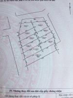 bán đất tổ 15 thạch bàn sát chợ đồng dinh đường thông 7m duy nhất 1 lô giá đầu tư