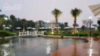 chiết khấu lên đến 40 khi sở hữu nền biệt thự saigon garden riversive village quận 9