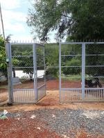 cần bán gấp vườn trái cây 26 ha tại xã tân hưng huyện hớn quản