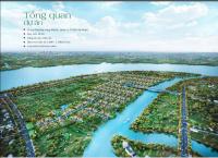 hot suất nội bộ duy nhất biệt thự saigon garden village 13 trm2 2 mặt view sông q9 lh 0901303222