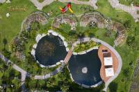 tin sốc tháng 5 có nên mua nền biệt thự vườn saigon garden riverside q9 hưng thịnh nói gì
