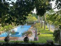 cực hot kinh doanh homestay 7000m2 ở lương sơn giá tốt lh 0948035862