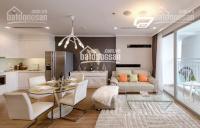 cho thuê royal city 123 ngủ căn đẹp giá tốt miễn phí dv xem nhà 247 0982219928 0912553058