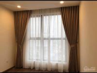chính chủ bán căn hộ 2 phòng ngủ chung cư golden palm 21 lê văn lương hoàn thiện nội thất cao cấp