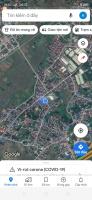 chính chủ bán lô đất siêu đẹp tại xóm đình đồng tiến phổ yên thái nguyên mt 8m lh 0989334566