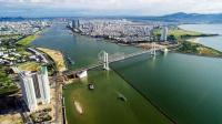 cần bán gấp căn hộ dự án hòa bình green đà nng view thành phố cực kì đẹp lh 0942899799