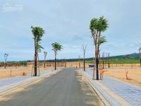 đất nền ven biển kỳ co gateway cửa ngõ du lịch biển miền trung 0906538546