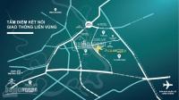cập nhật giỏ hàng aqua city khai trương nhà mẫu booking nhà phố shophouse biệt thự 48 tỷcăn
