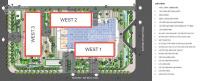 bql update ngành nghề các căn shophouse kiot trong tttm đã cho thuê tại vinhomes west point
