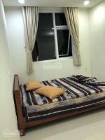 cho thuê căn hộ 1050 phan chu trinh lầu cao 2pn 62m2 full nội thất