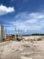 bán đất phú quốc gần sim islands 8trm2 xây dựng tự do sh