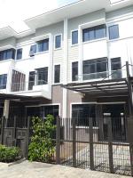 ngộp tiền cần bán nhà phố 5x20m đảo thiên đường làm việc chính chủ lh 0944460369