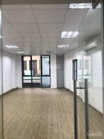 Cần thuê nhà làm văn phòng công ty - Liên hệ 0976981661
